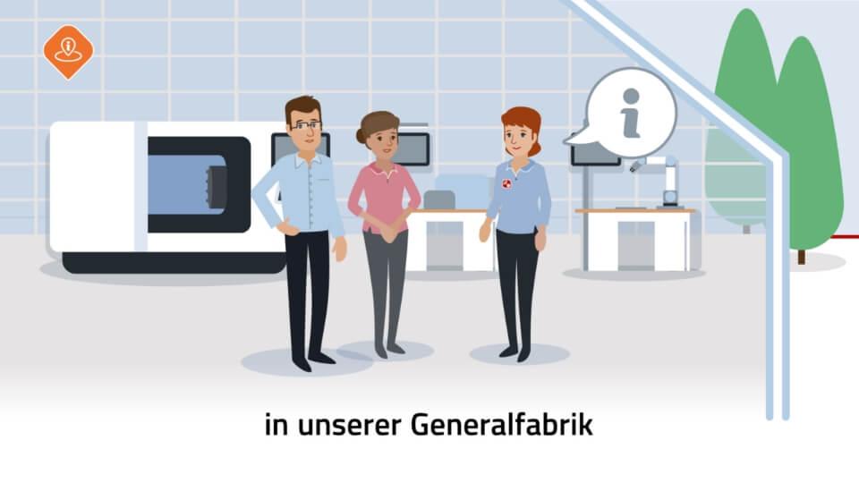 creanovo_animat3d_2d_animation_mittelstand_mitunsdigital_generalfabrik