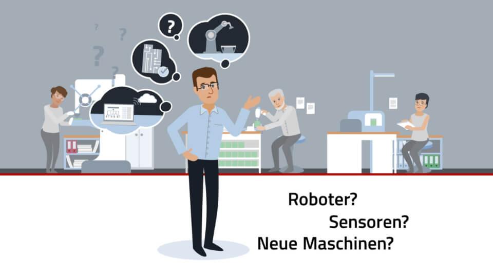 creanovo_animat3d_2d_animation_mittelstand_mitunsdigital_roboter