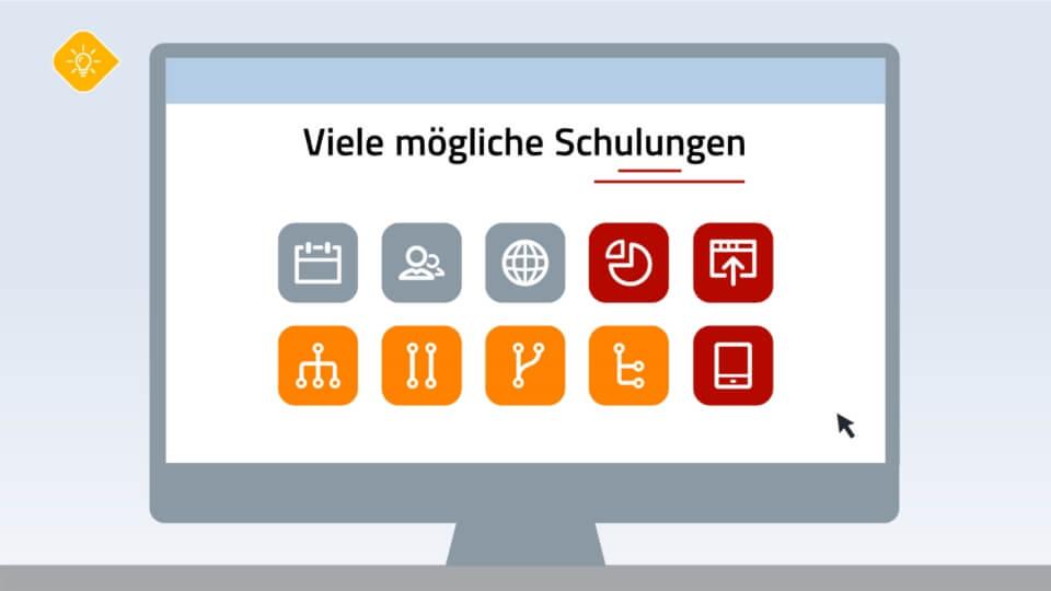 creanovo_animat3d_2d_animation_mittelstand_mitunsdigital_schulungen