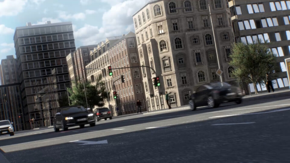 creanovo_animat3d_3d_animation_continental_premium_contact_stadt_strasse