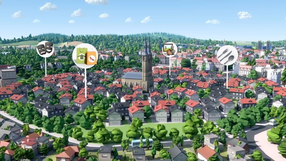 creanovo_animat3d_3d_animation_klett_standortfaktoren_altstadt