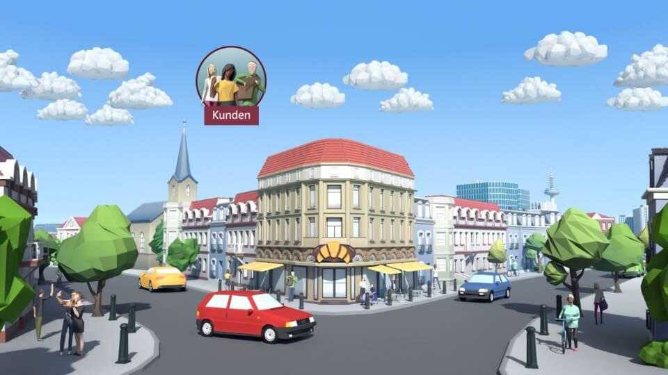 creanovo_animat3d_3d_animation_klett_standortfaktoren_innenstadt