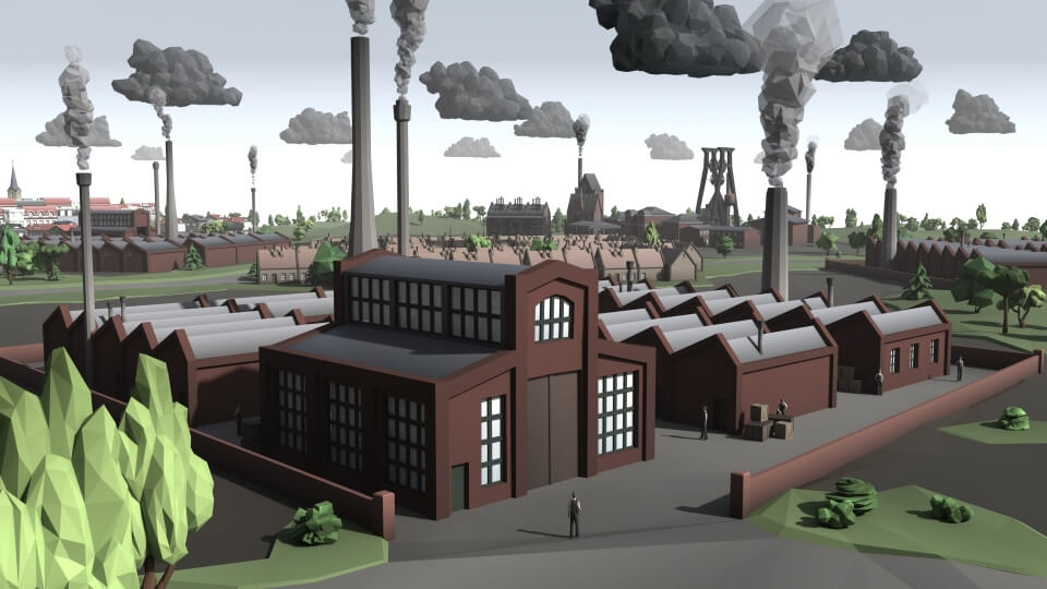 creanovo_animat3d_3d_animation_klett_strukturwandel_fabrik