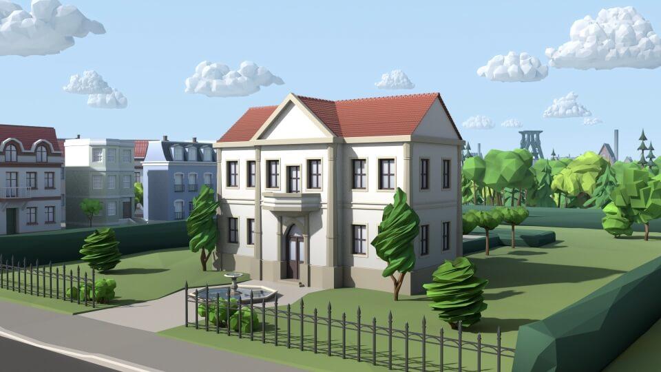 creanovo_animat3d_3d_animation_klett_strukturwandel_herrenhaus