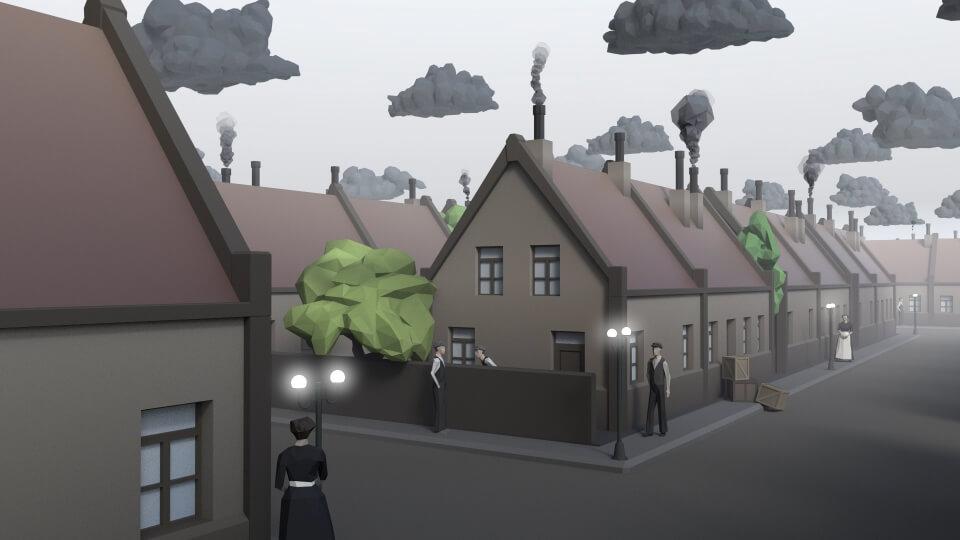 creanovo_animat3d_3d_animation_klett_strukturwandel_stadt_arbeiterviertel