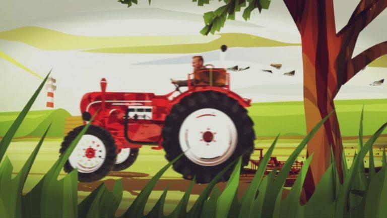 creanovo_animat3d_3d_animation_ndr_treckerfahrer_duerfen_das_fahren