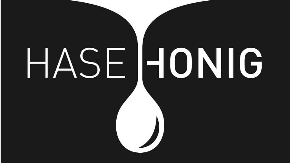 creanovo_de2igned_logo_hasehonig