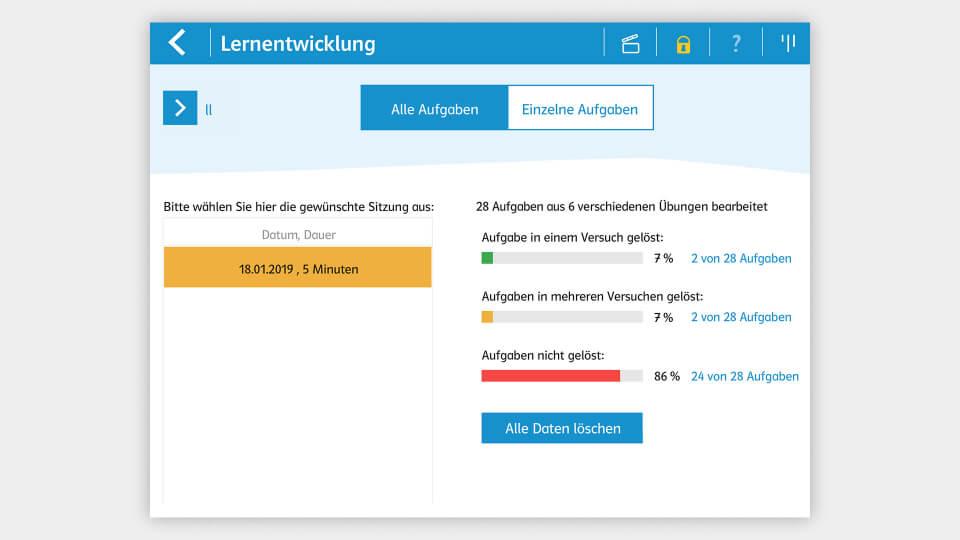 creanovo_l1nked_app_lernentwicklung_klett