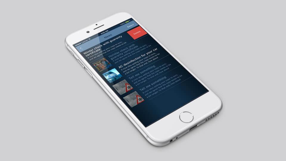 creanovo_l1nked_app_news_bosch