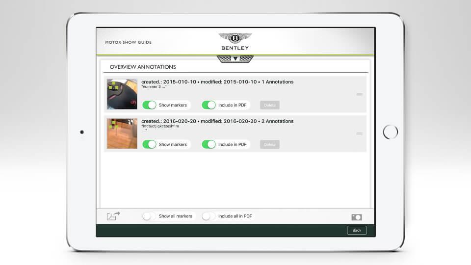creanovo_l1nked_app_overview_bentley