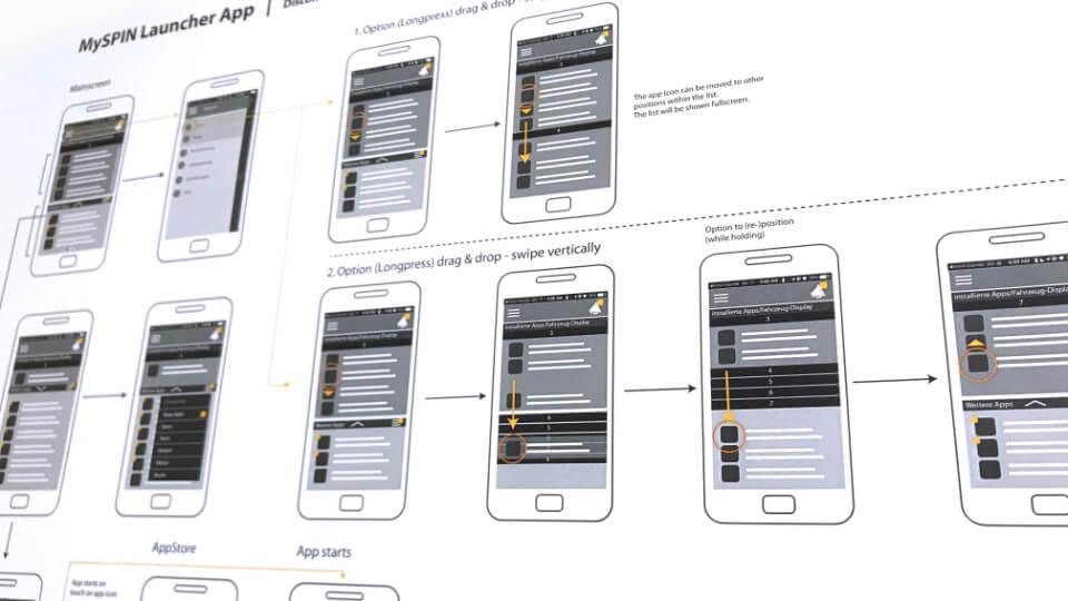 creanovo_l1nked_app_screens_bosch