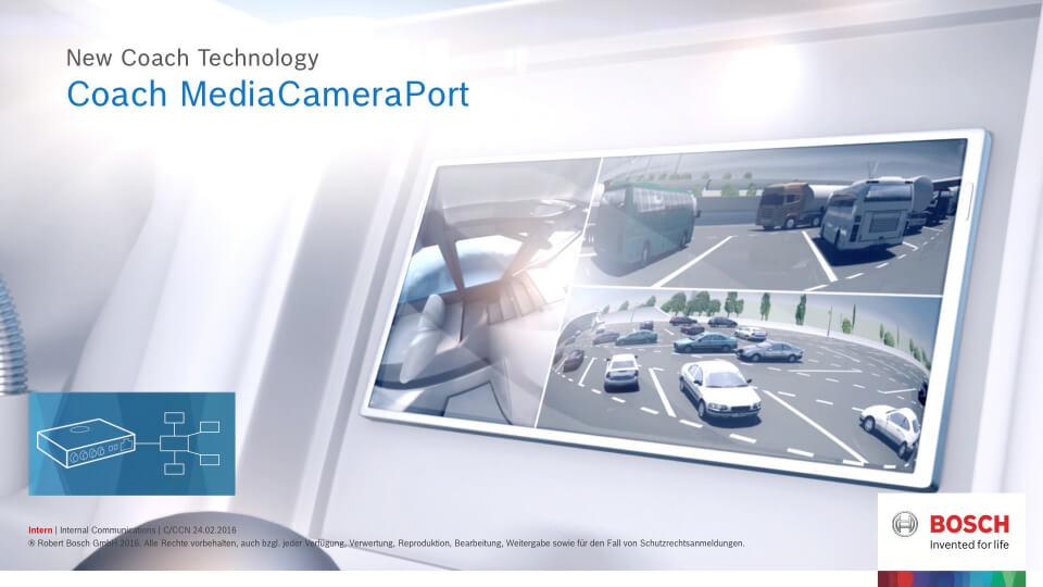 creanovo_l1nked_interactive_camera-port_bosch