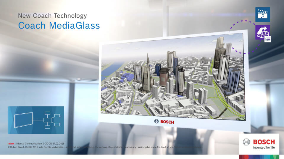 creanovo_l1nked_interactive_media-glass_bosch