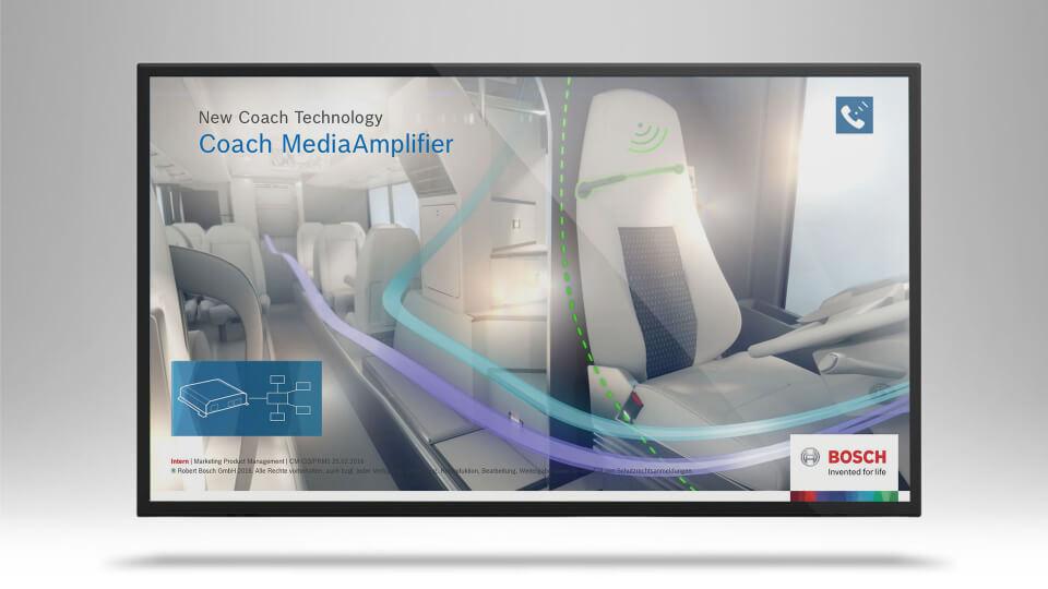 creanovo_l1nked_interactive_screen_media-amplifier_bosch
