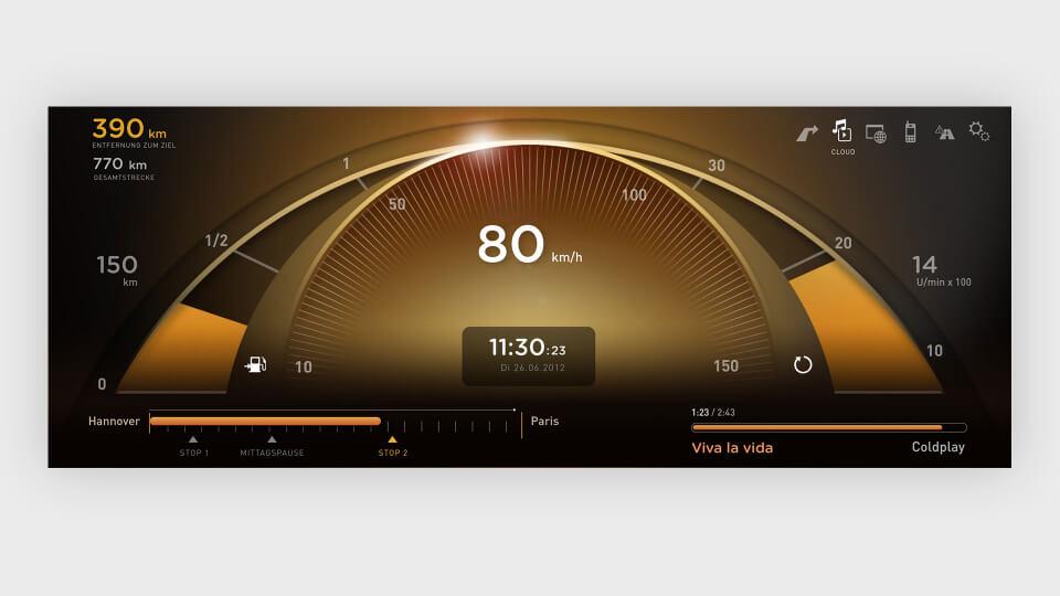 creanovo_l1nked_interactive_screen_tacho_bosch
