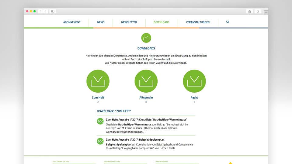 creanovo_l1nked_website_downloads_proh