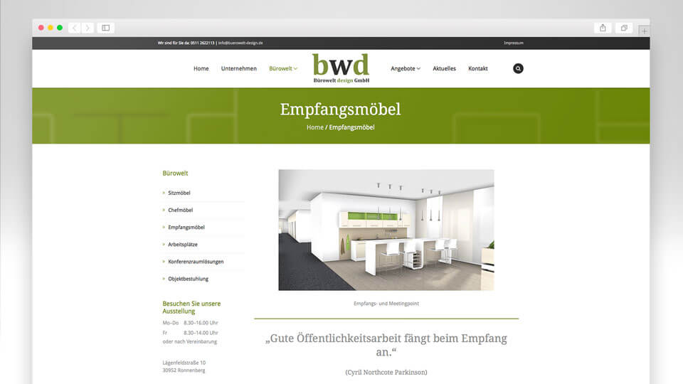 creanovo_l1nked_website_empfangsmoebel_bwd