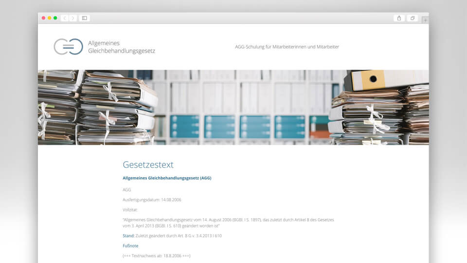creanovo_l1nked_website_gesetzestext_agg-zertifikat