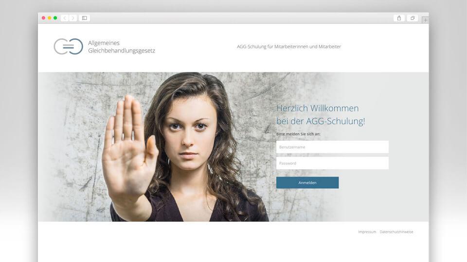 creanovo_l1nked_website_login_agg-zertifikat