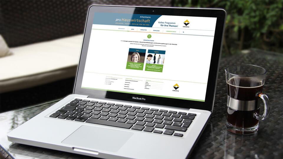 creanovo_l1nked_website_macbook_proh