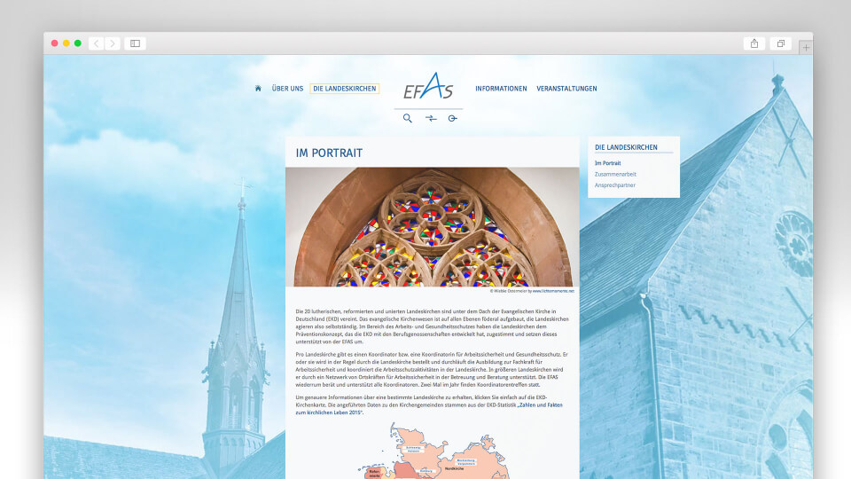 creanovo_l1nked_website_portrait_efas