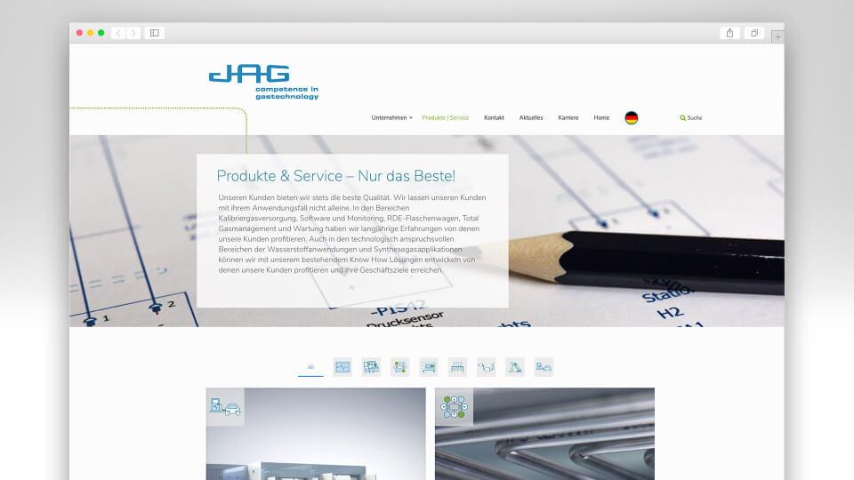 creanovo_l1nked_website_produkte_jag