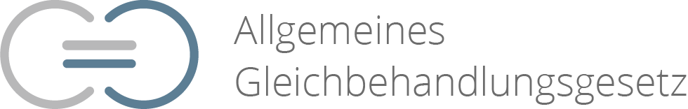 AGG_icon