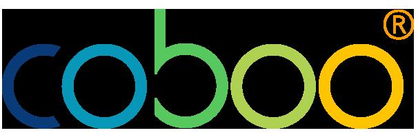 coboo-logo