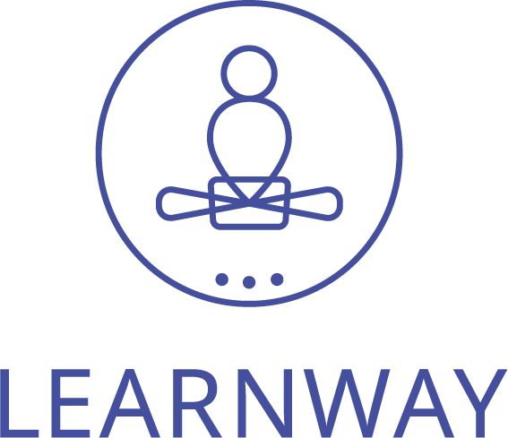 learnway_icon