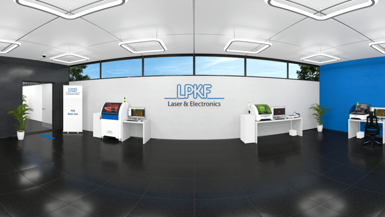 creanovo_animat3d_l1nked_lpkf_360_3D_showroom
