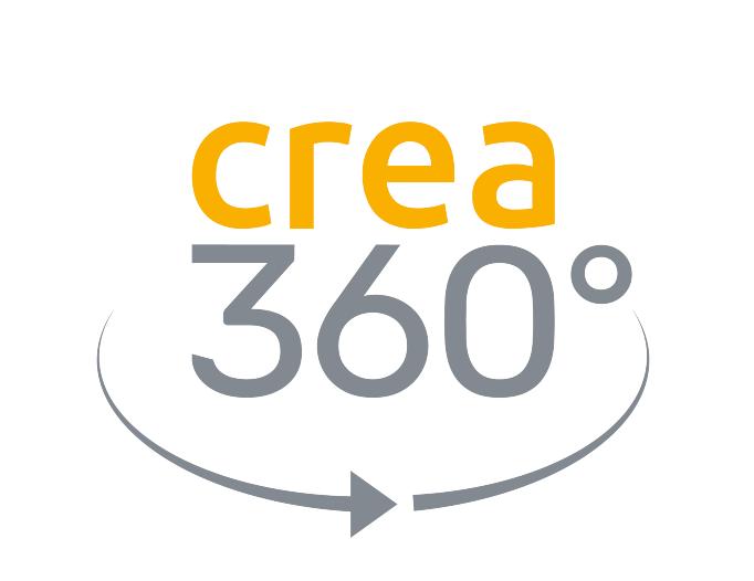 crea360_Final-02